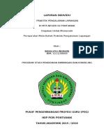 1. COVER & PENGESAHAN.docx