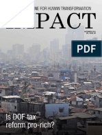 Impact September 2016