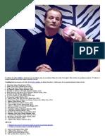 100 melhores filmes do século 21 (até agora).pdf