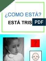 COMO ESTA 2