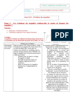 correction du Thème 1112- l'évolution des inégalités  Etape 2.doc