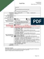 Audit Plan Fid 7194 Aid 64968 - _r