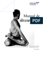 ManualdeAlineamiento752016-1.pdf