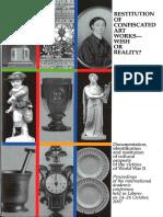 Pkg-sudeten_crossroads PDF Nazi Libros