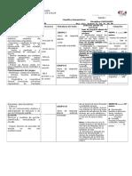 Matriz 1.º teste-2012-13 (1)