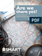 AreWeThereYet_by_PatriciaLotich-corrected.pdf