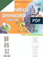 98695692-Libro-Informatica-Avanzada-preescolar.pdf