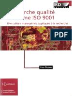demarche qualite 9001.pdf