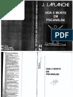 88867097-Vida-e-morte-em-psicanalise.pdf