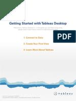 desktop_getstarted8.1.pdf