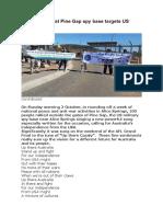 Pine Gap.pdf