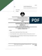 Kelantan MT K2.pdf