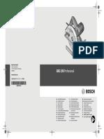 gks-190--manual-202769 (1)