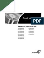 Seagate Barracuda 7200.10.pdf