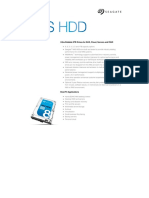 Seagate nas-hdd-8tb-ds1789-5-1510DS1789-5-1510GB-en_GB