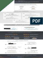 DPC Infographic Final