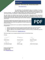 DB16-TAB-questionnaire.pdf