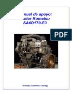 Manual Apoyo Motor 170E3.pdf