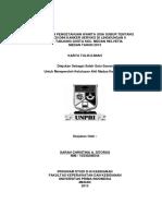 pengetahuan.pdf