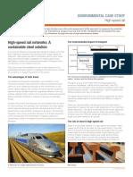 Rail Case Study 2015 Vfinal