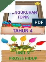 TopikThn4