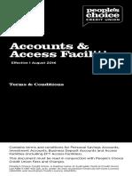 brc-8.6.1-accountsaccess-fac-tcs-010816