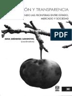 xARobertsGobiernoAbierto.pdf
