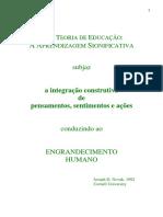 Teoria Novak transparencias.pdf