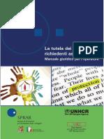 Manuale_giuridico_-_con_copertina.pdf