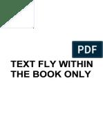 Psychology's finest.pdf