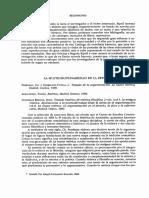 Dialnet-LaMultidisciplinariedadDeLaRetorica-2899354.pdf