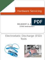 toolsinpchardwareservicing-130709223924-phpapp02