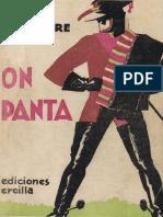 On Panta.pdf