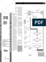 Pioneer DEH-P3300 Installation.pdf