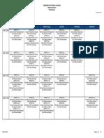 Horario-Paracademico-C49-S1-IDIOMAS.pdf
