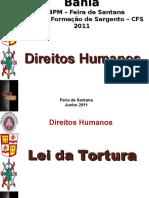 crime-de-tortura.ppt