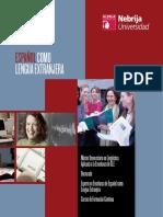 Folleto_postgrado_DLA_Universidad Nebrija.pdf