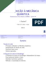 FFM_CAP03