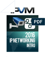 IP-Networking-Intro-Book.pdf