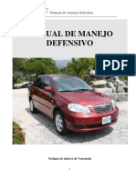 201607 Manual de Manejo Defensivo