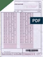 List za odgovore ispunjen.pdf