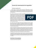 Lagaffe à la BPI.pdf
