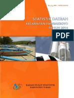 Statistik-Daerah-Kecamatan-Tambakboyo-Tahun-2014.pdf