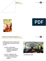 A26_aula_7_-_as_artes_visuais_e_o_nascimento_do_movimento_mo.pdf