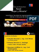 2015-06-Panel-Mujer-y-Minería-PMI1305.pptx