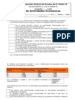 FT_sectores_actividade.doc
