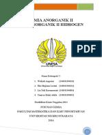 Kelompok V_ Pku 2014_ Lkm Anorganik II Hidrogen
