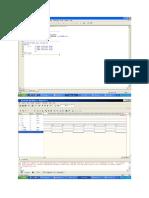 Pemrograman VHDL - Multiplexer When / Else
