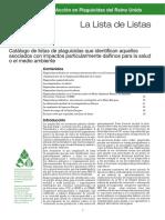 Lista de plaguicidas cancerigenos.pdf