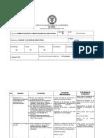 Seguridad y Salud Laboral.docx